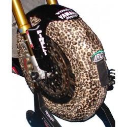 Tire Warmers Animal IRC...