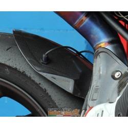 CTA - Tire Temperature Alarm