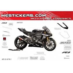 copy of Motorbike Stickers...